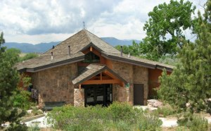 Fountain Creek Nature Center-001