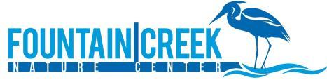 '15 FCNC Logo Color