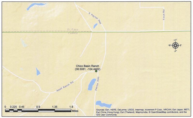 chico-basin-festival-map-001