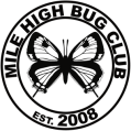 mhbc-logo