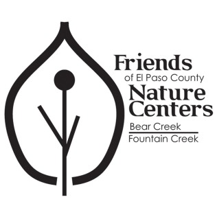 Friends of NC logo 3