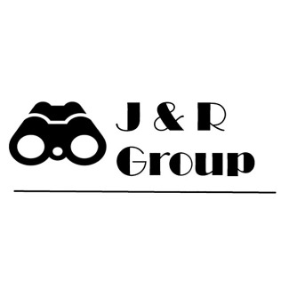 J & R Group logo 3