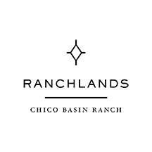 Ranchlands CBR logo 3