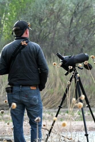 Clark Jones_Fieldtrip birders_ClearSpringRanch-EPC-CO_LAH_3360