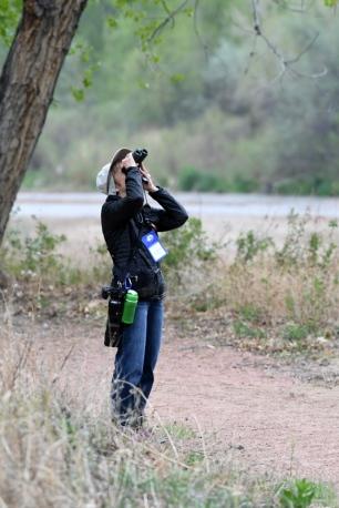 Fieldtrip birders_ClearSpringRanch-EPC-CO_LAH_3389