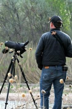 clark-jones_fieldtrip-birders_clearspringranch-epc-co_lah_3360